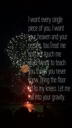 chandelier lyrics tumblr - Google Search   Song Quotes   Pinterest ...