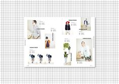 magazine - .:;,.:;,.:;,.:;,.