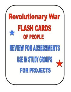 colonies world events that influenced colonial america flash cards
