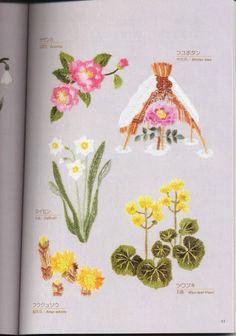 Gallery.ru / Фото #10 - Flower garden - simplehard