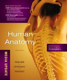 Human Anatomy, Media Update Plus MasteringA&P with eText ... http://amzn.to/2mFZ0Aw Harry Potter and the Prisoner of Azkaban  http://amzn.to/2nAQsQc #AmReading #BookLovers #Bibliophile #FreeBooks #BookAddict #EBooks #KindleBargains #BookChat #GoodReads #IReadEverywhere #Fiction #GreatReads  #Kindle  #WhatToRead #BookWorld #BookWorld #ChickLit #PopBooks #education