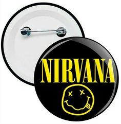M005 - Botons e Chaveiros - Bandas - Metalica - Nirvana - ACDC - Motorhead - Pink Floyd - Beatles - Megadeath - U2 - Foo Fighter - Slipknot - Rolling Stones - Rock - Wathsapp: (61) 9 9129-7213