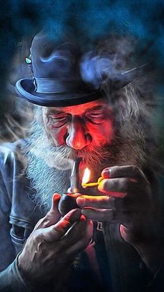image for you - Joker Wallpapers, Gaming Wallpapers, Smoke Photography, Creative Photography, Hacker Wallpaper, Posca Art, Smoke Art, Portrait Art, Fantasy Art