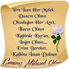 #hayirlicumalar #sunumduragi #sunum #sunumönemlidir #sunumönerileri #evim #evdekorasyonu #dekoratif http://turkrazzi.com/ipost/1518046753109307555/?code=BURL3qfg_Cj