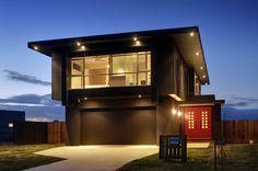 CJ Henderson Home Designs. Visit www.localbuilders.com.au/builders_victoria.htm to find your ideal home design in Victoria