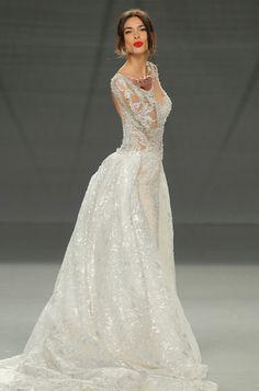 novias-bridal-34a