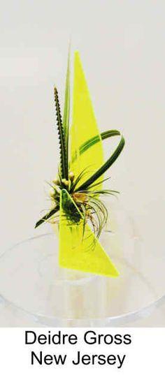 miniature flower show designs Flower Centerpieces, Flower Decorations, Flower Show, Flower Art, Japanese Flowers, Unique Flowers, Arte Floral, Miniture Things, Floral Designs