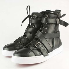replica louis vuitton sneakers - replica red bottom shoes for men on Pinterest | Red Bottom Shoes ...