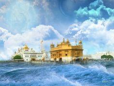 53 Best Golden Temple Images Golden Temple Temple Amritsar