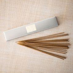 Black Vanilla Christmas Edition Incense - Decoration - Collection - Christmas | Zara Home United States of America