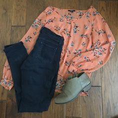 Black Skinny Jeans Good fit, functioning pockets Jeans Skinny