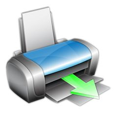 Epson LX-350 Printer Driver Download. PRINTER DRIVER FREE DOWNLOAD FOR WINDOWS, MAC OS AND LINUX. DOWNLOAD DRIVERS PRINTER. DOWNLOAD SOFTWARE Printer Driver, Online Support, Mac Os, Epson, Linux, Software, Number, Windows, Free