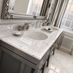 in to the of residence regard excellent vanity incredible with remodel index tops popular marble