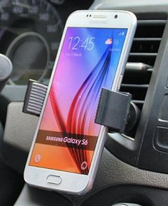 ☎PURE FREEDOM -We all love our smartphones. Even when we're driving, they aren't always the easiest to put down or ignore. That's why we at CacheAlaska have created this remarkable Cell Phone Holder!
