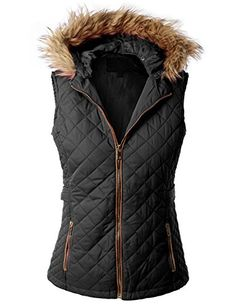RubyK Womens Basic Padded Puffer Quilted Jacket Vest with... https://www.amazon.com/dp/B017A845BE/ref=cm_sw_r_pi_dp_x_mcawyb5SVYQTT