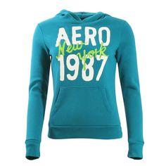 Aeropostale Hoodies | womens clothing aeropostale hoodies sweats