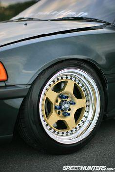 CAR FEATURE>> OSAKA JDM EF9 HONDA CIVIC - Speedhunters | Speedhunters  #Honda #HondaCivic #HondaCars