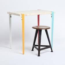 """Résultat de recherche d'images pour """"tiptoe pied de table"""""""