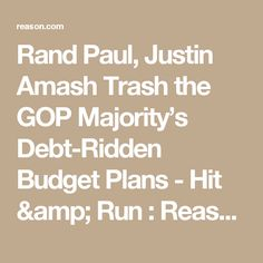 Donald TrumpS Cabinet Nominees Aided By Harry ReidS Filibuster