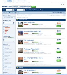 London Hotels - London Hotels Special Offers - 5 Star London Hotels - Central London Hotels - London Hotels Deals - Luxury London Hotels - London Hotels Covent Garden - Top London Hotels - London Hotels With Parking ~ Payday Loans - Loans - Uk Loans - canada loans - Ireland Loans - Tour - Best Hotels