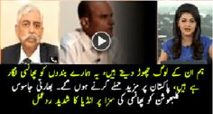 Check India's Reaction After Kulbhushan Yadav Sentenced To Death By Pak Army
