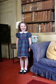 IMG 9461. Edinburgh ScotlandThe Outsiders. Part of The Scotclans photoshoot  at Newhailes ... bd0a40c9ba62c