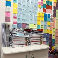 Study Pictures, Study Photos, School Motivation, Study Motivation, School Organization, Organization Hacks, Study Corner, Study Room Decor, College School Supplies