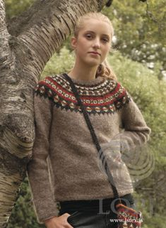 Wool Warehouse - buy all of your yarn wool, needles, and other knitting supplies online today with FAST delivery! Knitting Patterns Free, Free Knitting, Free Pattern, Sweater Patterns, Knitting Supplies, Knitting Projects, Knitting Yarn, Knitwear, Knit Crochet