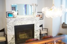 Home of Stacy London//https://claire-struck-ro66.squarespace.com