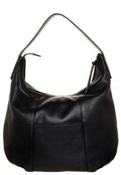 BATTERSEA - Handtasche - black