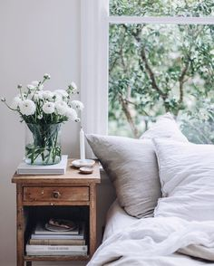 Bedroom Inspo, Home Bedroom, Bedroom Decor, Bedrooms, Up House, Cozy House, Style Deco, My Dream Home, Making Ideas