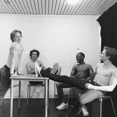 Skam Boys (from Jonas ig) Series Movies, Tv Series, Skam Cast, Lgbt, Isak & Even, Boy Squad, Man Crush Everyday, Wattpad, Best Series