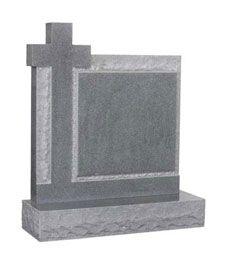Cross Memorials