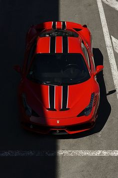 http://chicerman.com  myheartpumpspetrol:  Speciale | Source  #cars