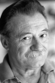 Mario Benedetti (1920-2009)