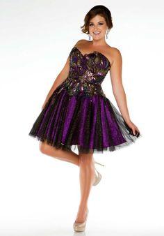 Fabulouss Plus Size Dress 42968F at Peaches Boutique