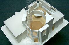 Image model of home design - Home box ideas Bed Design, House Design, Facade Pattern, Luxury Interior, Interior Design, Interior Wallpaper, Image Model, Arch Model, Facade Architecture