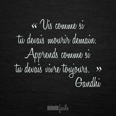 shop now quotes ~ shop now . shop now quotes . shop now image . shop now banner design . Positive Mind, Positive Attitude, Positive Quotes, Now Quotes, Best Quotes, Life Quotes, Blabla, Burn Out, French Quotes