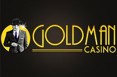 At Goldman Casino, we have the best of online casino games for our players; we feature unlimited surprises and bonuses each time you play the games. We are here to give you a worthwhile experience with each game. Regardless of what your taste is, you are sure to enjoy the collection of online casino games we have listed for you.  The Games in Online Casino Games Slot games: One of the most popular casino games is slot games; it has one of the simplest gameplay. All you need to do in a slot…