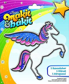 Colorbok Makit and Bakit Suncatcher Kit, Pegasus Colorbok https://www.amazon.com/dp/B00USBKBOQ/ref=cm_sw_r_pi_dp_x_zb.BybAZ7GCC9
