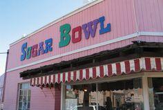 7 spots to visit when in Scottsdale, Arizona