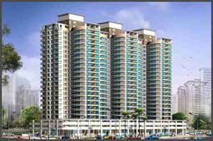 Ravi Group New Residential Project Gaurav Woods II in Mira Road, Mumbai. Gaurav Woods II includes 2 BHK,3 BHK Residential   apartments. Get Gaurav Woods II best possible rates, cost, floor plans, specifications and other details at groupmagix.