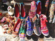 I love my Inca Kicks from Cusco, Peru🌎☀️ Ecuador, Peru Wedding, Honeymoon Getaways, Travel Sketchbook, Cusco Peru, Travel Outfit Summer, Peru Travel, Inca, Travel Logo
