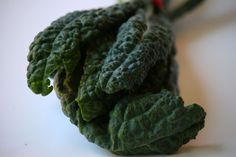 Delighted Momma: Skin Care Tip of the Week *Kale smoothie*