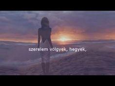Rejtőzködöm Vers és videó: Katona Bálint  HD