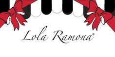 """Lola Ramona - """"She who dies with the most Shoes, Wins!"""""""