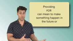 English in a Minute: Bigger Fish to Fry