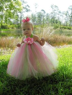 Flower Fairy ON SALE by TuTuCuteBaby on Etsy, $49.99