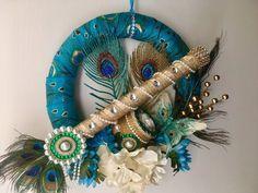 Lord Krishna Birthday, Krishna Flute, Krishna Art, Radhe Krishna, Krishna Statue, Shree Krishna, Janmashtami Decoration, Laddu Gopal Dresses, Lord Krishna Wallpapers