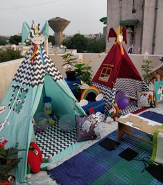 Play Tents, Kids Tents, Teepee Kids, Teepee Tent, Viking Tent, Shark Pillow, Childrens Tent, House Tent, Teepee Party